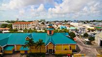 Full-Day Private Nassau City Tour, Nassau, Half-day Tours