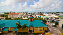 Halbtags Private Nassau Stadtrundfahrt, Nassau, Private Sightseeing Tours
