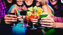 Private Nassau Nightlife Bar Hopping Tour, Nassau, Nightlife