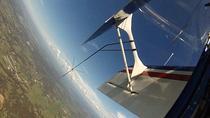 Aerobatic Thrillseeker Flight Experience, Sydney, Air Tours