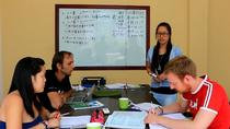 One-Day Chinese Course in Yangshuo, 陽朔