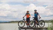eBike Tour, Porto, Bike & Mountain Bike Tours