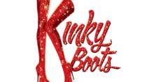 Kinky Boots the Musical in London Including a 2-Course Meal, London, Theater, Shows & Musicals