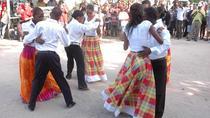 St Lucia Cultural Yard Tour, St Lucia, Cultural Tours