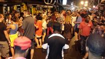 St Lucia Gros Islet Street Party, St Lucia, Nightlife