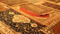 Carpet Shopping Tour, Dubai, Shopping Tours