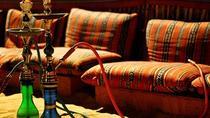 Dinner In Dubai Desert, Dubai, 4WD, ATV & Off-Road Tours