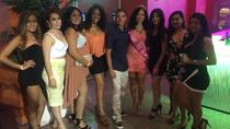South Beach Miami Nightclub Party Package, Miami, Custom Private Tours