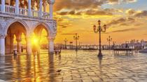 Skip the Line: Doge's Palace Ticket and Tour, Venice, Walking Tours