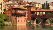 Veneto Hill Towns Small Group Day Trip from Venice, Venice, Private Sightseeing Tours