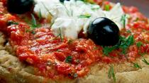 Heraklion for Foodies Private Tour: A Wealth of Cretan Gastronomy, Heraklion, Private Sightseeing ...