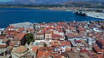 Private Walking Tour in Nafplio, Peloponnese, Private Sightseeing Tours