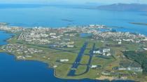 20-Minute Sightseeing Flight Over Reykjavík, Reykjavik, Air Tours