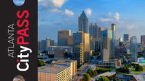 Atlanta CityPass, Atlanta, Half-day Tours