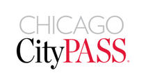 Chicago CityPass, Chicago
