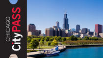 Chicago CityPass, Chicago, Literary, Art & Music Tours