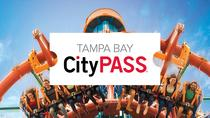 Tampa Bay CityPASS, Tampa, Scuba Diving