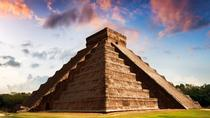 CHICHEN ITZA THE BEST FOR THE LESS, Cancun, Day Trips