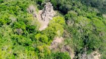 Muyil Archeological Site Private Tour, Cancun, Nature & Wildlife