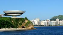 Full-Day Tour of Niterói, Rio de Janeiro, Day Trips
