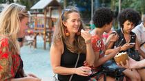 Half Day Brazilian Flavors Walking Food Tour, Rio de Janeiro, Cooking Classes
