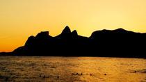 Rio Tailor-Made Experience - Customized