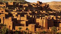 Excursion d'une journée à Ouarzazate au départ de Marrakech, Marrakech, Day Trips