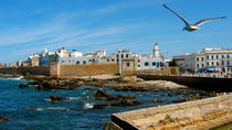 Full-Day Group Tour to Essaouira from Marrakech, Marrakech, Day Trips