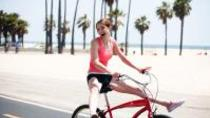 Beach Cruiser Bike Rentals in Fort Lauderdale, Fort Lauderdale