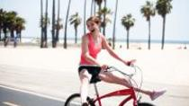 Beach Cruiser Fahrradverleih in Fort Lauderdale, Fort Lauderdale, Bike Rentals
