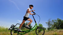 Elliptical Bike Rentals in Fort Lauderdale, Fort Lauderdale