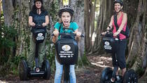 Fort Lauderdale Segway Tours and Rentals, Fort Lauderdale, Air Tours
