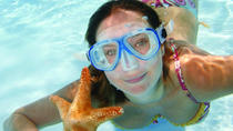 Key West Snorkeling, Key West, 4WD, ATV & Off-Road Tours