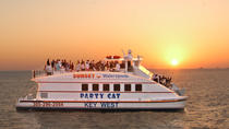 Key West Sunset Cruise, Key West, Private Sightseeing Tours