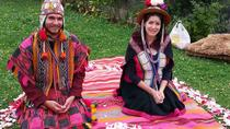 Andean Wedding, Cusco, Wedding Packages