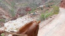 Horseback Riding in Cusco: Sacred Valley of the Incas, Cusco, Overnight Tours