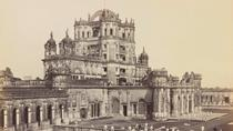 La Martiniere Decoded, Lucknow, Cultural Tours