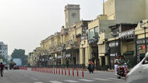 Victorian Walk, Lucknow, Cultural Tours