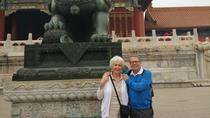 5-Hour Skip-the-Line Ultimate Discovery of Forbidden City Tour in Beijing