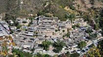 All Inclusive Private Day Trip to Cuandixia Village from Beijing, Beijing, Private Sightseeing Tours