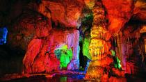 All Inclusive Private Day Trip to Peking Man Site, Stone Flower Cave and Marco Polo Bridge from...