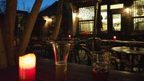 Dinner and Hutong Nightlife Tour with Dali Courtyard, Great Leap Brewing, Beijing, Dining ...