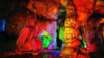 Private Beijing Day Trip: Peking Man Site, Stone Flower Cave, Marco Polo Bridge, Beijing, Private...