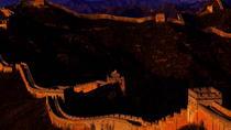 Private Day Tour: Unrestored Great Wall Gubeikou to Jinshanling Hiking Tour, Beijing, Hiking &...