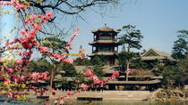Private Full-Day Tour to Summer Palace Mountain Resort in Chengde And Jinshanling Great Wall From ...