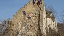 Private Huanghuacheng and Mutianyu Great Wall Day Tour, Beijing, 4WD, ATV & Off-Road Tours