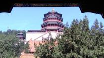 Small Group Tour: UNESCO World Heritage Sites Visiting in Beijing, Beijing, Bus & Minivan Tours