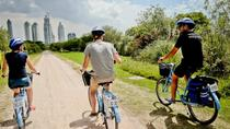Heart of the City Bike Tour, Buenos Aires, Bike & Mountain Bike Tours