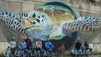 Hidden Graffiti And Urban Art Tour, Buenos Aires, Bike & Mountain Bike Tours