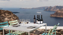 Private Santorini Wine Roads Tour with Wine Tastings, Santorini, Wine Tasting & Winery Tours